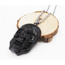Terminator necklace