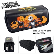 The Nightmare Before Christmas pen bag