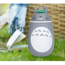 TOTORO anime kettle cup 280ml
