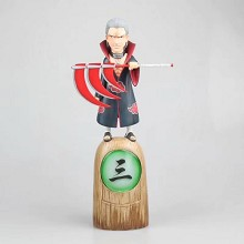 Naruto anime figure