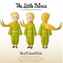 The Little Prince anime figure