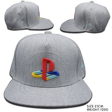 Nintendo game cap sun hat